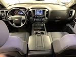 2014 Silverado 1500 Double Cab 4x4,  Pickup #W6282 - photo 5