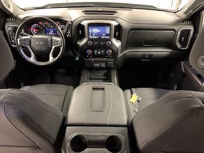 2020 Chevrolet Silverado 1500 Crew Cab 4x4, Pickup #W6294 - photo 12