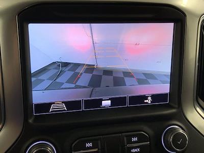 2020 Chevrolet Silverado 1500 Crew Cab 4x4, Pickup #W6294 - photo 21