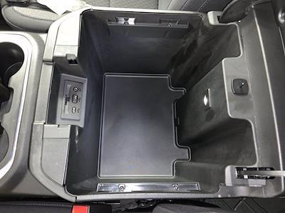 2020 Chevrolet Silverado 1500 Crew Cab 4x4, Pickup #W6294 - photo 27