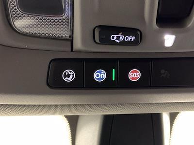 2020 Chevrolet Silverado 1500 Crew Cab 4x4, Pickup #W6294 - photo 28