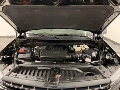 2020 Chevrolet Silverado 1500 Crew Cab 4x4, Pickup #W6294 - photo 30