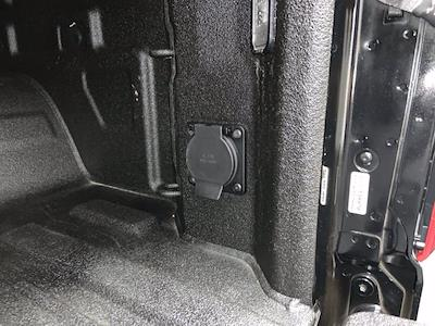 2020 Chevrolet Silverado 1500 Crew Cab 4x4, Pickup #W6294 - photo 33