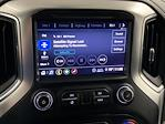 2020 Chevrolet Silverado 1500 Crew Cab 4x4, Pickup #W6294 - photo 18