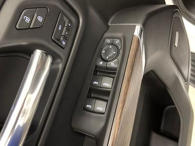 2020 Chevrolet Silverado 1500 Crew Cab 4x4, Pickup #W6298 - photo 10