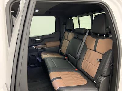 2020 Chevrolet Silverado 1500 Crew Cab 4x4, Pickup #W6298 - photo 14