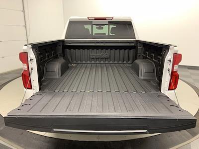 2020 Chevrolet Silverado 1500 Crew Cab 4x4, Pickup #W6298 - photo 36