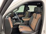 2020 Chevrolet Silverado 1500 Crew Cab 4x4, Pickup #W6298 - photo 12