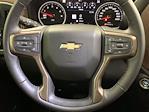 2020 Chevrolet Silverado 1500 Crew Cab 4x4, Pickup #W6298 - photo 17