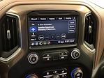 2020 Chevrolet Silverado 1500 Crew Cab 4x4, Pickup #W6298 - photo 21