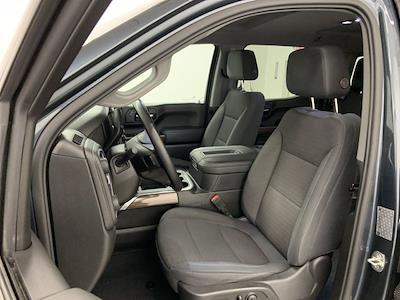 2019 Silverado 1500 Crew Cab 4x4,  Pickup #W6301 - photo 10