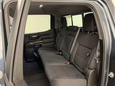 2019 Silverado 1500 Crew Cab 4x4,  Pickup #W6301 - photo 12