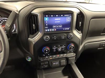 2019 Silverado 1500 Crew Cab 4x4,  Pickup #W6301 - photo 18