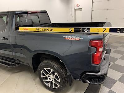 2019 Silverado 1500 Crew Cab 4x4,  Pickup #W6301 - photo 31