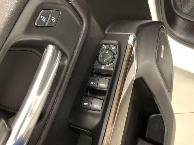 2019 Chevrolet Silverado 1500 Crew Cab 4x4, Pickup #W6307 - photo 9