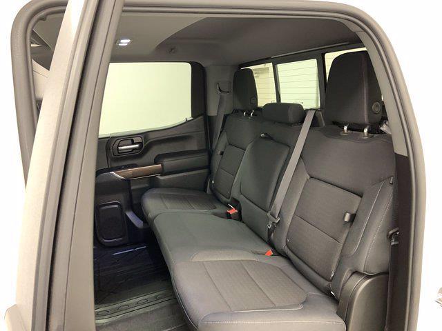 2019 Chevrolet Silverado 1500 Crew Cab 4x4, Pickup #W6307 - photo 13
