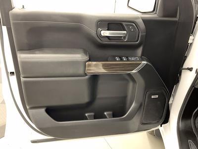 2019 Chevrolet Silverado 1500 Crew Cab 4x4, Pickup #W6307 - photo 8