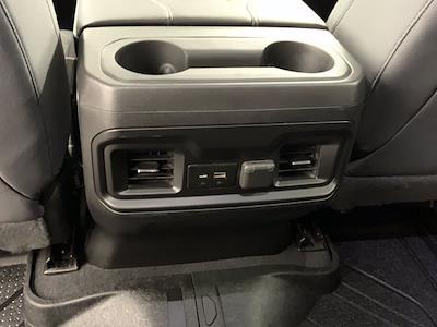 2019 Chevrolet Silverado 1500 Crew Cab 4x4, Pickup #W6307 - photo 14