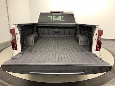 2019 Chevrolet Silverado 1500 Crew Cab 4x4, Pickup #W6307 - photo 34