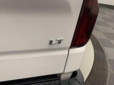 2019 Chevrolet Silverado 1500 Crew Cab 4x4, Pickup #W6307 - photo 37
