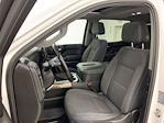 2019 Chevrolet Silverado 1500 Crew Cab 4x4, Pickup #W6307 - photo 11