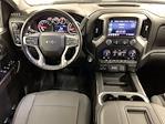 2019 Chevrolet Silverado 1500 Crew Cab 4x4, Pickup #W6307 - photo 15