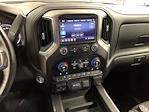 2019 Chevrolet Silverado 1500 Crew Cab 4x4, Pickup #W6307 - photo 19