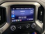 2019 Chevrolet Silverado 1500 Crew Cab 4x4, Pickup #W6307 - photo 20