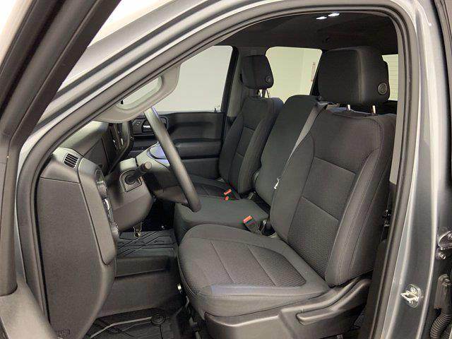 2020 Chevrolet Silverado 1500 Double Cab 4x4, Pickup #W6318 - photo 7