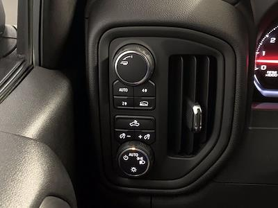 2020 Chevrolet Silverado 1500 Double Cab 4x4, Pickup #W6318 - photo 15