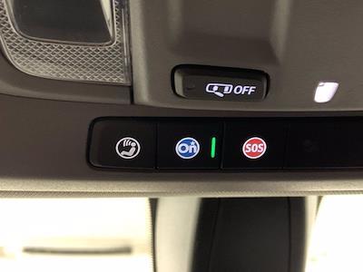 2020 Chevrolet Silverado 1500 Double Cab 4x4, Pickup #W6318 - photo 22