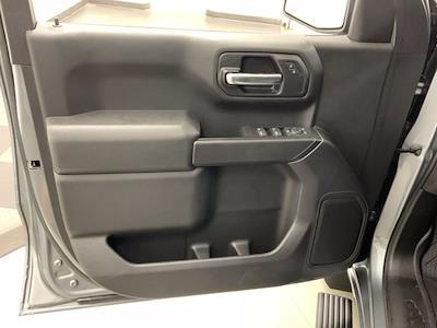 2020 Chevrolet Silverado 1500 Double Cab 4x4, Pickup #W6318 - photo 13