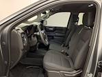 2020 Chevrolet Silverado 1500 Double Cab 4x4, Pickup #W6318 - photo 6