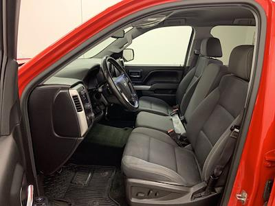 2016 Silverado 1500 Crew Cab 4x4,  Pickup #W6319A - photo 4