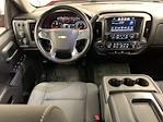 2016 Silverado 1500 Crew Cab 4x4,  Pickup #W6319A - photo 13