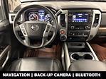 2019 Nissan Titan XD Crew Cab 4x4, Pickup #W6320A - photo 14