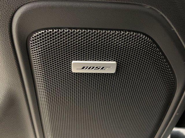 2021 Chevrolet Silverado 1500 Crew Cab 4x4, Pickup #W6340 - photo 10