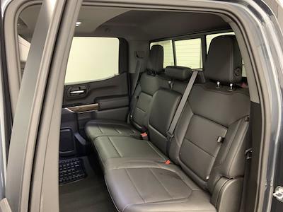 2021 Chevrolet Silverado 1500 Crew Cab 4x4, Pickup #W6340 - photo 13