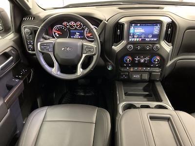 2021 Chevrolet Silverado 1500 Crew Cab 4x4, Pickup #W6340 - photo 15