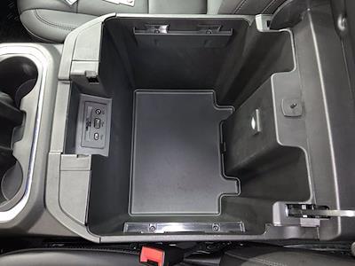 2021 Chevrolet Silverado 1500 Crew Cab 4x4, Pickup #W6340 - photo 28