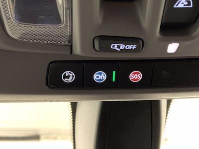 2021 Chevrolet Silverado 1500 Crew Cab 4x4, Pickup #W6340 - photo 30