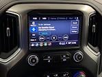 2021 Chevrolet Silverado 1500 Crew Cab 4x4, Pickup #W6340 - photo 20