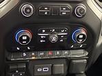 2021 Chevrolet Silverado 1500 Crew Cab 4x4, Pickup #W6340 - photo 24