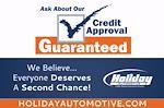 2021 Chevrolet Silverado 1500 Crew Cab 4x4, Pickup #W6340 - photo 46