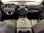 2021 Chevrolet Silverado 1500 Crew Cab 4x4, Pickup #W6340 - photo 5