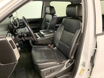 2016 Silverado 1500 Crew Cab 4x4,  Pickup #W6340A - photo 10