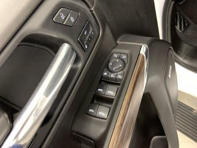 2020 Chevrolet Silverado 2500 Crew Cab 4x4, Pickup #W6356 - photo 10