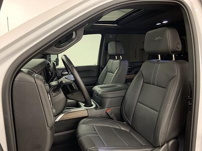 2020 Chevrolet Silverado 2500 Crew Cab 4x4, Pickup #W6356 - photo 12