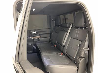 2020 Chevrolet Silverado 2500 Crew Cab 4x4, Pickup #W6356 - photo 14