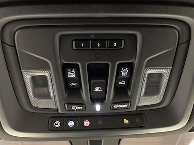 2020 Chevrolet Silverado 2500 Crew Cab 4x4, Pickup #W6356 - photo 31
